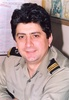 1996 - Cel mai frumos grad - capitan